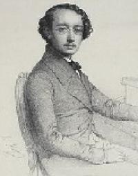 Joseph Ascher Joseph-Ascher