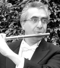 Yossi Arnheim