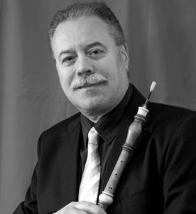 Giuseppe Nalin