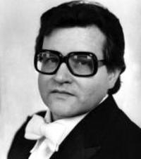 Konstantin Lisovsky