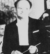 Victor Kornachev