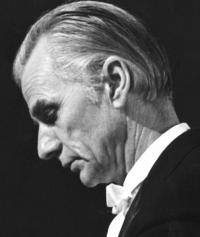 Hans Muller-Kray