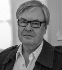 Petr Altrichter