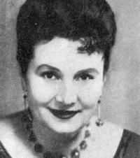 Tatiana Tugarinova