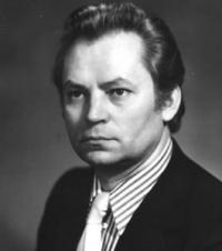 Yuri Mazurok