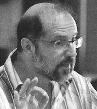 Peter Szuts