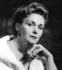 Olga Maria Elisabeth Frederike Schwarzkopf