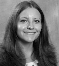 Maria Suzdaltseva-