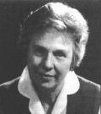 Tamara Yanko