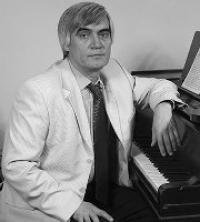 Rashid Kalimullin