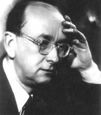 Nikolai Anosov