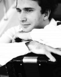 Vladimir Rosanov
