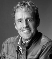 Maarten Koningsberger
