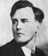 Sergei Barsukov