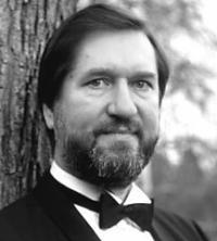 Vassily Savenko