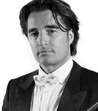 Duilio Galfetti