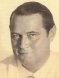 Ivar Andresen