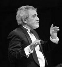 Fabio Maestri