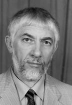 Igor Nadezhdin