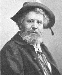 Leopold Demuth