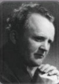 Lorenz Fehenberger