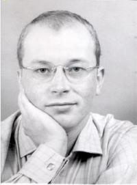 Daniel Norman