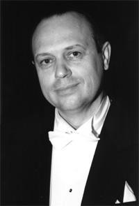 Vladimir Galouzine