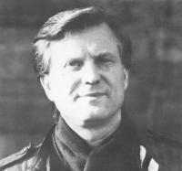 Eberhard Buchner