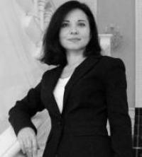 Julia Bekbulatova