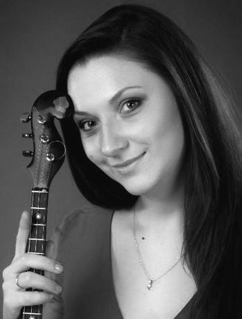 Maria Nemanova