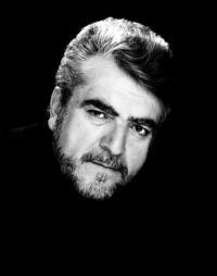 Juan Pons