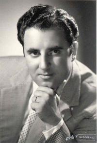Rolando Panerai