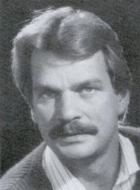Wolfgang Brendel