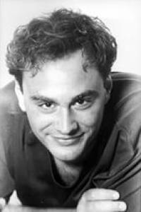 Stephan Genz