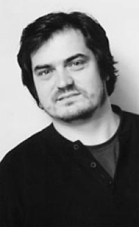 Edem Umerov