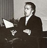 Andrey Slavny