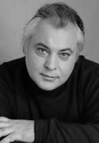 Nikolai Putilin