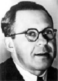 Hermann Schey