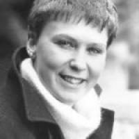 Gillian Fisher