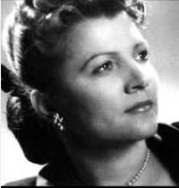 Ilona Steingruber