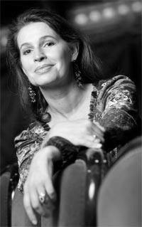 Sophie Koch