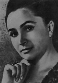 Svetlana Danyluk