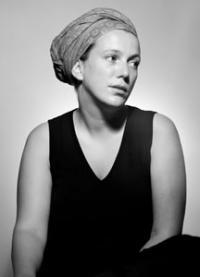Anna Clare Hauf