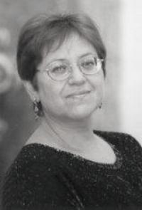 Eva Lax