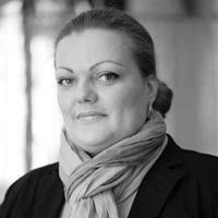 Natalia Akinina