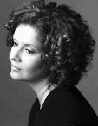 Angelika Kirchschlager