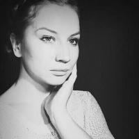 Tatyana Makarchuk