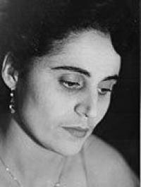 Tamara Kalustian