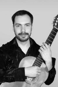 Konstantin Ilgin