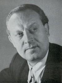 Kurt Boehme
